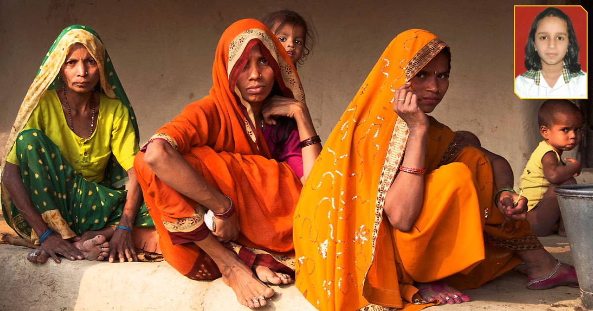 Blog - Is Indian culture really as conservative as potrayed