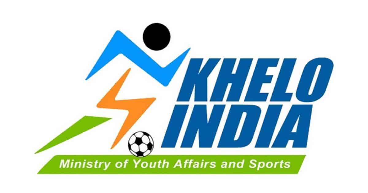 Khelo India Khelo