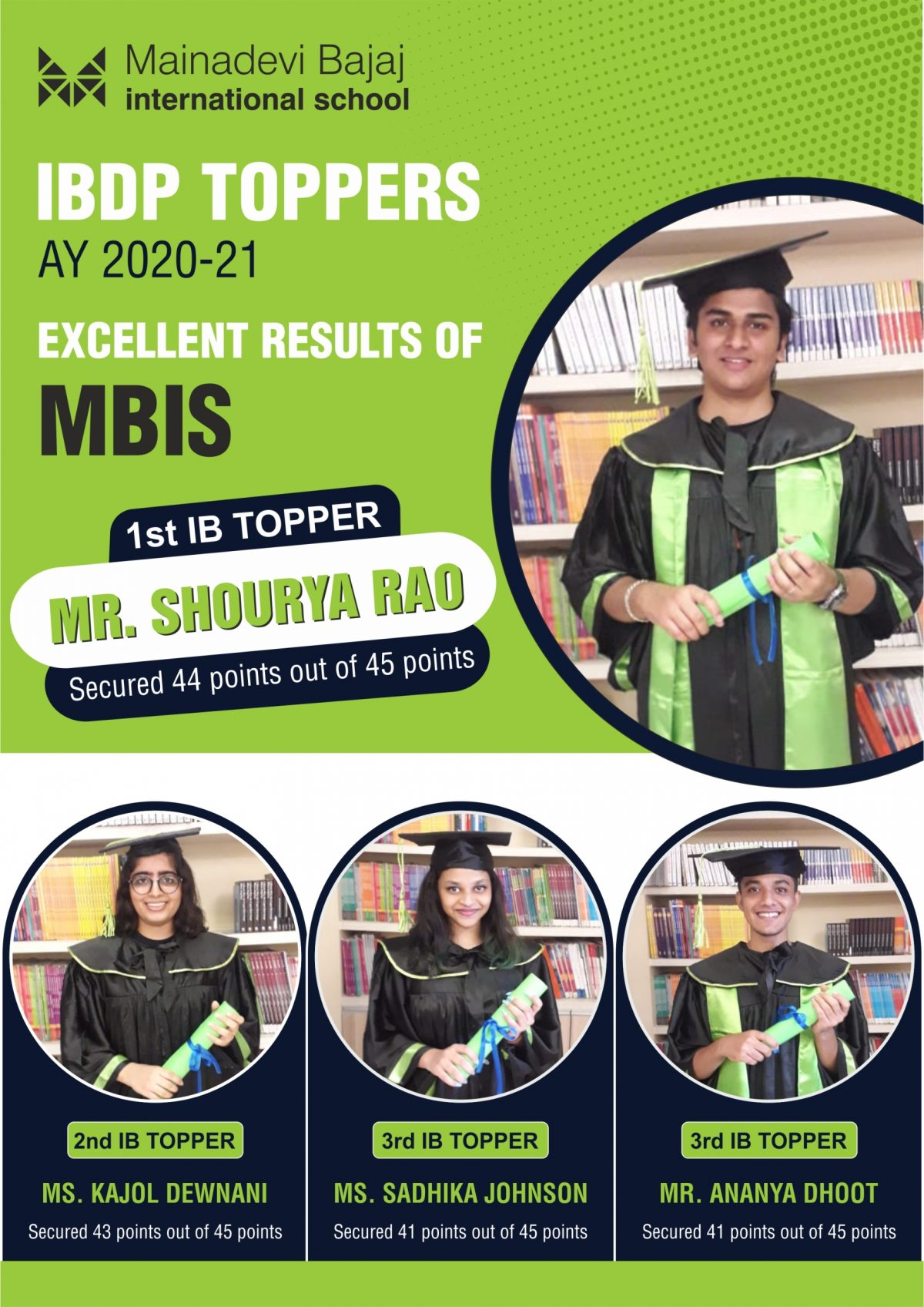 MBIS IBDP Toppers AY 2020-21 (1)
