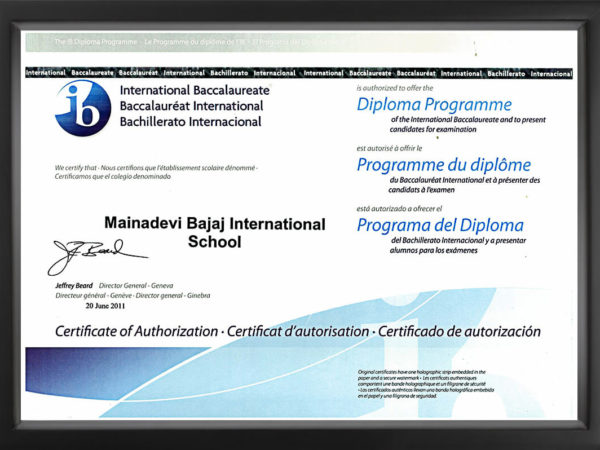 affiliations-1
